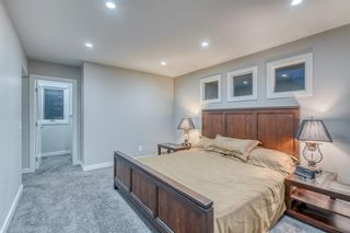 Photo 20: 18 Meadowlark Crescent SW in Calgary: Meadowlark Park Detached for sale : MLS®# A1113904