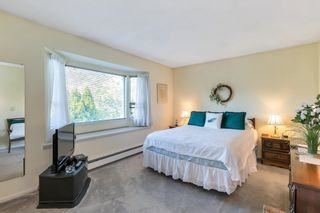 "Photo 33: 33 9651 DAYTON Avenue in Richmond: Garden City Townhouse for sale in ""THE ESTATE"" : MLS®# R2602090"
