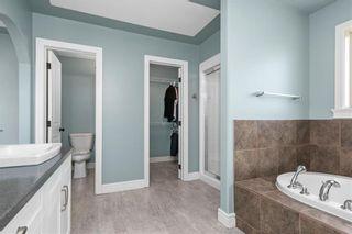 Photo 26: 51 Mossy Oaks Cove in Winnipeg: The Oaks Residential for sale (5W)  : MLS®# 202017866