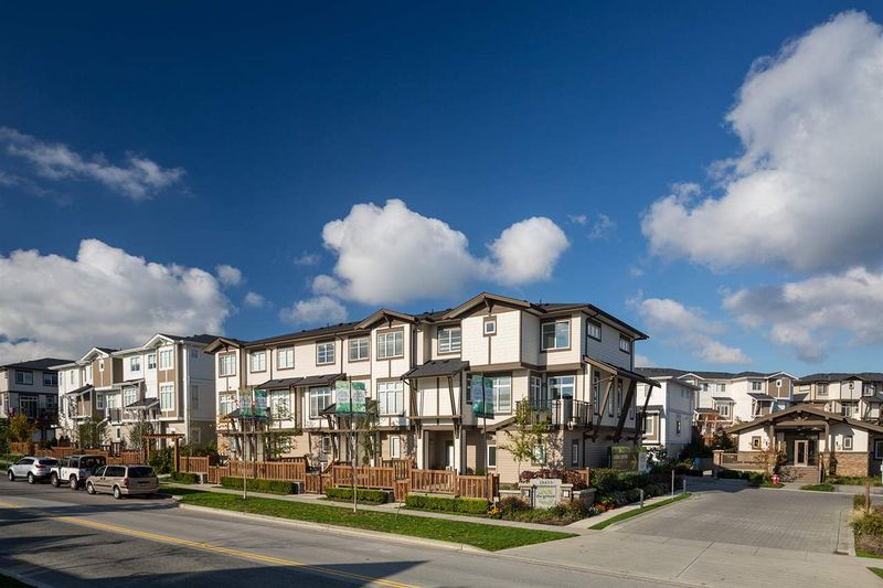 FEATURED LISTING: 3 - 19433 68 Avenue Surrey