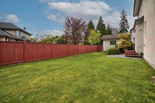 Photo 36: 10472 168A Street in Surrey: Fraser Heights House for sale (North Surrey)  : MLS®# R2574076