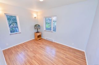 Photo 34: 2831 Rockwell Ave in : SW Gorge House for sale (Saanich West)  : MLS®# 869435