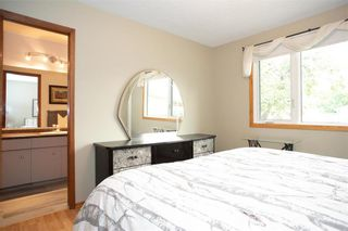 Photo 18: 66 Dells Crescent in Winnipeg: Meadowood Residential for sale (2E)  : MLS®# 202119070