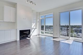 Photo 13: 1 3814 Parkhill Place SW in Calgary: Parkhill Row/Townhouse for sale : MLS®# A1121191