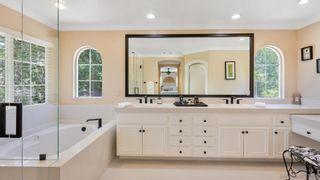 Photo 15: SOUTHEAST ESCONDIDO House for sale : 5 bedrooms : 606 Peet Pl in Escondido