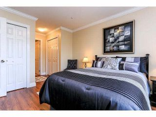 "Photo 12: 307 20727 DOUGLAS Crescent in Langley: Langley City Condo for sale in ""JOSEPH'S COURT"" : MLS®# F1414557"