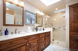 Photo 15: LA MESA House for sale : 3 bedrooms : 7355 Princeton Avenue