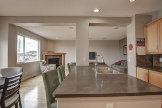 Photo 16: 12 Kincora Grove NW in Calgary: Kincora Detached for sale : MLS®# A1138995