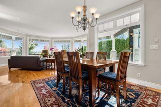 "Photo 11: 13505 13A Avenue in Surrey: Crescent Bch Ocean Pk. House for sale in ""OCEAN PARK"" (South Surrey White Rock)  : MLS®# R2624392"