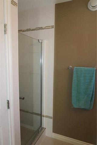 Photo 23: 13 Glenridge Bay in Grunthal: R16 Residential for sale : MLS®# 202103569