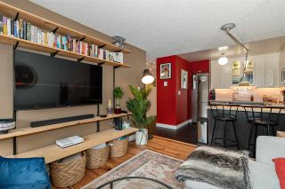 """Photo 9: 212 2920 ASH Street in Vancouver: Fairview VW Condo for sale in """"ASH COURT"""" (Vancouver West)  : MLS®# R2440976"""