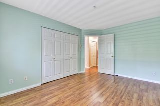"Photo 14: 212 12733 72 Avenue in Surrey: West Newton Condo for sale in ""Newton Court"" : MLS®# R2594441"