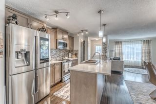 Photo 8: 262 Copperstone Circle SE in Calgary: Copperfield Detached for sale : MLS®# A1136994