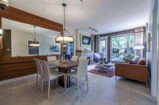 Photo 7: 121 1111 27TH STREET in North Vancouver: Lynn Valley Home for sale ()  : MLS®# R2208854