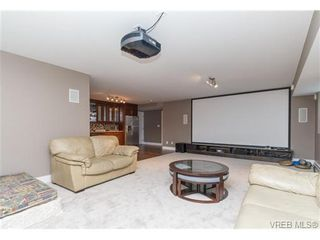 Photo 13: 2144 Ferndale Rd in VICTORIA: SE Gordon Head House for sale (Saanich East)  : MLS®# 722258