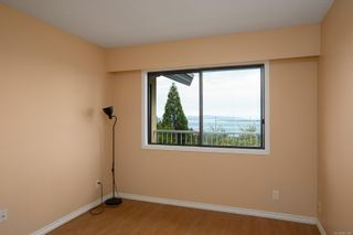 Photo 17: 8846 Forest Park Dr in : NS Dean Park House for sale (North Saanich)  : MLS®# 861394