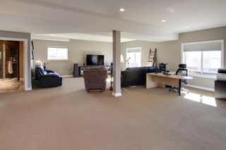 Photo 27: 464 400 Carriage Lane Crescent: Carstairs Detached for sale : MLS®# A1077655