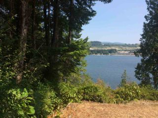 Photo 3: 6051 KINGFISHER Avenue in Sechelt: Sechelt District Land for sale (Sunshine Coast)  : MLS®# R2561268