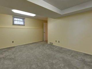 Photo 13: 634 10 Avenue NE in CALGARY: Renfrew_Regal Terrace Residential Detached Single Family for sale (Calgary)  : MLS®# C3582320