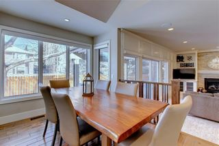 Photo 12: 28 LAKE PLACID Bay SE in Calgary: Lake Bonavista Detached for sale : MLS®# C4228295