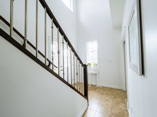 Photo 22: 5602 60 Street: Beaumont House for sale : MLS®# E4249027