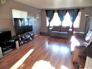Photo 9: 5131 Mirror Drive in Macklin: Residential for sale : MLS®# SK870079