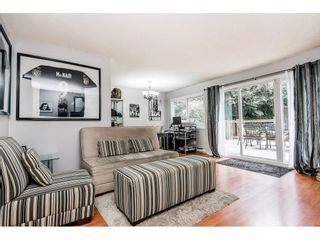 """Photo 10: 57 46689 FIRST Avenue in Chilliwack: Chilliwack E Young-Yale Townhouse for sale in """"MOUNT BAKER ESTATES"""" : MLS®# R2470706"""