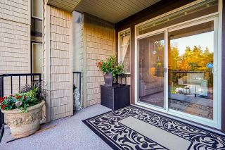 """Photo 25: 211 12268 224 Street in Maple Ridge: East Central Condo for sale in """"Stonegate"""" : MLS®# R2625241"""