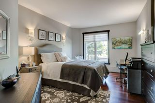 Photo 27: 501 505 Canyon Meadows Drive SW in Calgary: Canyon Meadows Apartment for sale : MLS®# A1093299