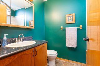 Photo 20: 4 DALTON Close: Sherwood Park House for sale : MLS®# E4249116