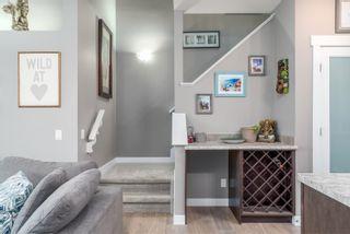 Photo 21: 7208 23 Avenue in Edmonton: Zone 53 House for sale : MLS®# E4255244