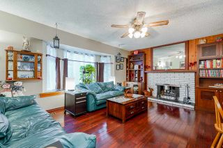 Photo 7: 1933 KING GEORGE Boulevard in Surrey: King George Corridor House for sale (South Surrey White Rock)  : MLS®# R2519196
