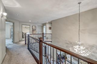 Photo 20: 1887 Panatella Boulevard NW in Calgary: Panorama Hills Detached for sale : MLS®# A1093201