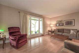 Photo 6: 6 FARNHAM Crescent in London: South M Residential for sale (South)  : MLS®# 40104065