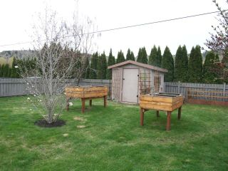 Photo 11: 195 PEARSE PLACE in : Dallas House for sale (Kamloops)  : MLS®# 145353