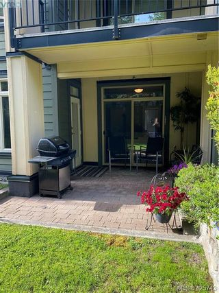 Photo 18: 204 435 Festubert St in VICTORIA: Du West Duncan Condo for sale (Duncan)  : MLS®# 761752