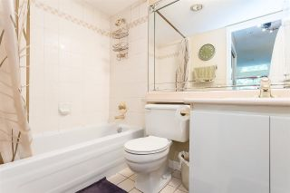 """Photo 16: 403 3668 RAE Avenue in Vancouver: Collingwood VE Condo for sale in """"RAINTREE GARDENS"""" (Vancouver East)  : MLS®# R2585292"""