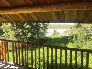 "Photo 14: 14003 275 Road: Charlie Lake Land for sale in ""CHARLIE LAKE"" (Fort St. John (Zone 60))  : MLS®# R2470464"