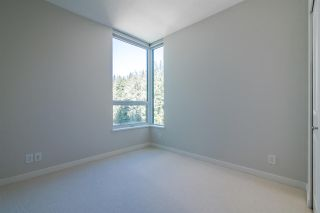 "Photo 15: 1103 3487 BINNING Road in Vancouver: University VW Condo for sale in ""ETON"" (Vancouver West)  : MLS®# R2358768"