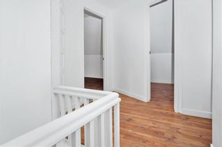 Photo 34: 725 Toronto Street in Winnipeg: West End Residential for sale (5A)  : MLS®# 202108241