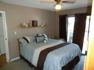 Photo 14: 206 Davis Crescent in Springfield: Home for sale : MLS®# F1222227