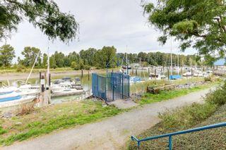 Photo 21: 210 4743 W RIVER Road in Delta: Ladner Elementary Condo for sale (Ladner)  : MLS®# R2615449