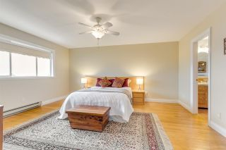 Photo 13: 2829 MARA Drive in Coquitlam: Coquitlam East House for sale : MLS®# R2508220