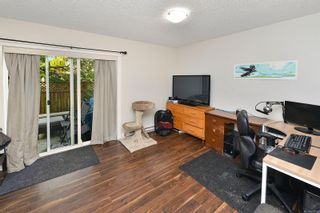 Photo 22: 111 2889 CARLOW Rd in : La Langford Proper Row/Townhouse for sale (Langford)  : MLS®# 878589