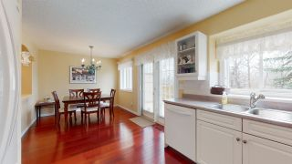 Photo 17: 44 2419 133 Avenue in Edmonton: Zone 35 Townhouse for sale : MLS®# E4236592