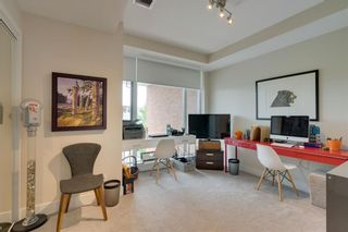 Photo 24: 113 Confluence Mews SE in Calgary: Downtown East Village Row/Townhouse for sale : MLS®# A1138938