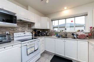 Photo 6: 239 W 19TH Street in North Vancouver: Central Lonsdale 1/2 Duplex for sale : MLS®# R2577522
