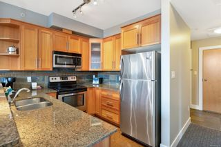 Photo 28: 401B 181 Beachside Dr in : PQ Parksville Condo for sale (Parksville/Qualicum)  : MLS®# 869506