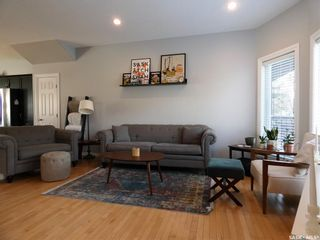 Photo 5: 119A 109th Street in Saskatoon: Sutherland Residential for sale : MLS®# SK846473