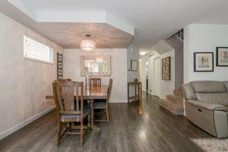"""Photo 14: 7 7260 LANGTON Road in Richmond: Granville Townhouse for sale in """"SHERMAN OAKS"""" : MLS®# R2540420"""